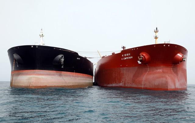 МЭА: Венесуэла и США – сюрпризы для рынка нефти