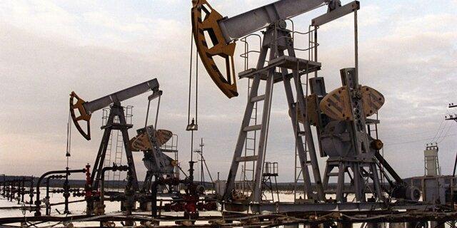 ОПЕК сохранила прогноз роста мирового спроса нанефть в текущем году