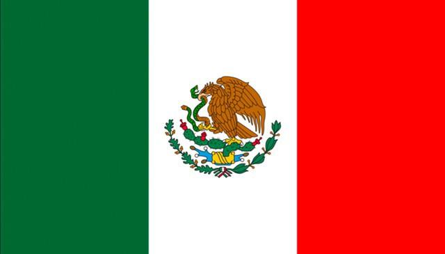 Соглашение Мексики с ЕС будет подписано в феврале