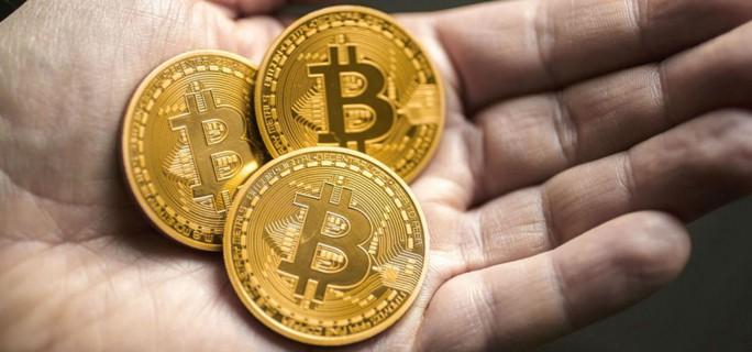 ВЦИОМ: каждый десятый в РФ хочет купить биткоин