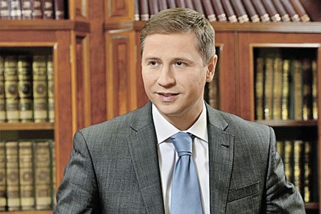 Дмитриев: ЦБ будет плавно возвращать инфляцию к 4%