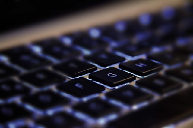 Продажи ноутбуков в РФ выросли впервые за 5 лет