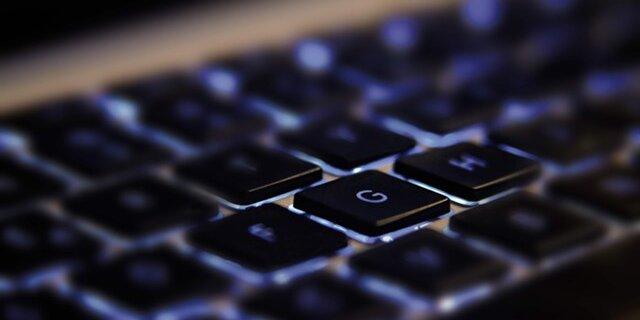 В РФ впервый раз за 5 лет увеличились продажи ноутбуков