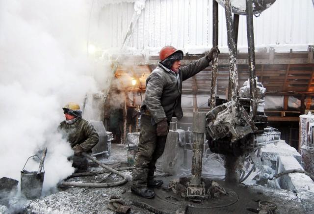 Россия заработала на сделке ОПЕК+ больше остальных