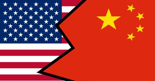 Трамп остановил поток инвестиций из Китая в США