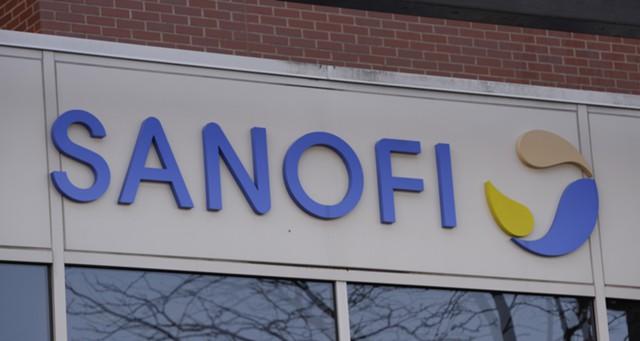 Sanofi покупает биотехнологическую Bioverativ в США