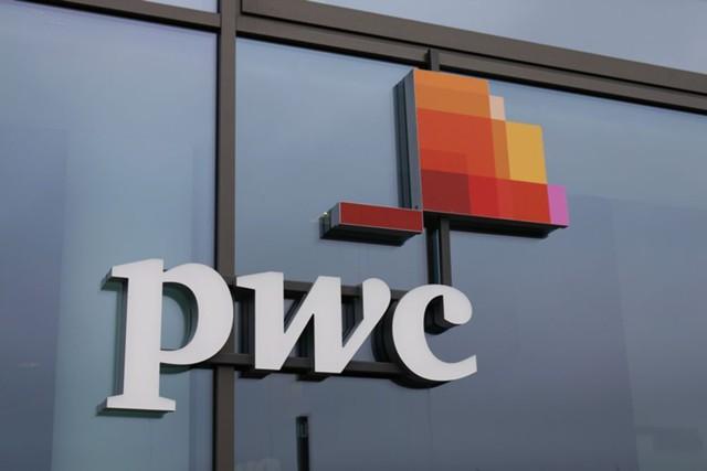 PwC: Россия оказалась в топ-10 значимых рынков
