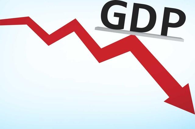 Проблема ВВП: отказ или трансформация?