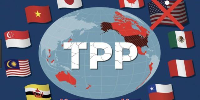 """Кон: США готовы к """"честным"""" торговым отношениям"""