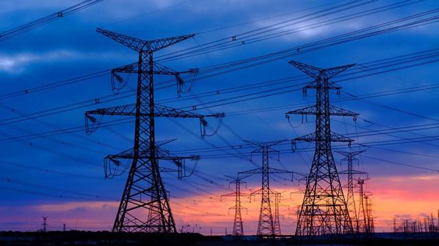 Карелию лишили оптового энергорынка