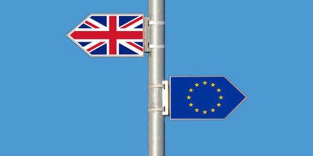 Англия сумеет заключать торговые соглашения сразу после Brexit