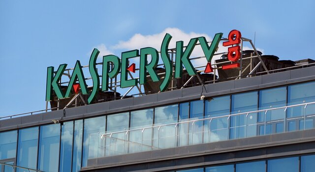 «Лаборатория Касперского» выявила троянца, способного похищать деньги через «1С»