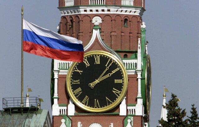 Путин объявил, что Российская Федерация пока небудет отвечать на«кремлёвский доклад» США