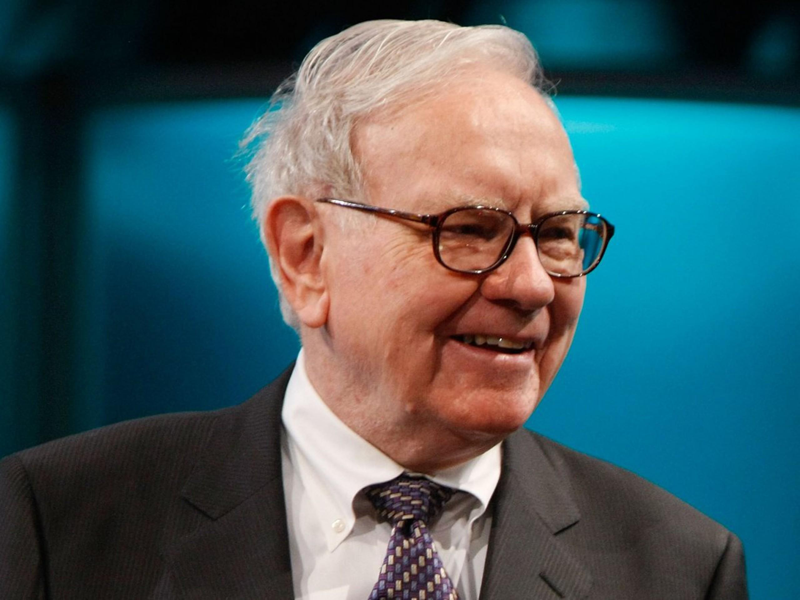 9 удивительных фактов о миллиардерах