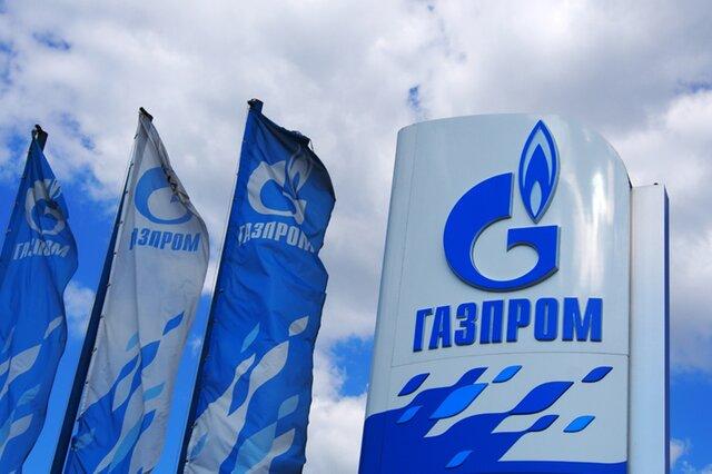 «Газпром» заявляет, что покупатели российского газа после 2019г хотят получать его по новым коридорам, а не через Украину