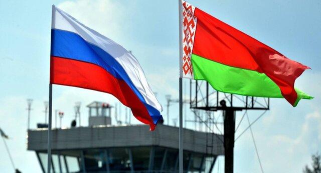 Республика Белоруссия подняла тарифы натранспортировку нефти потрубопроводам на собственной территории