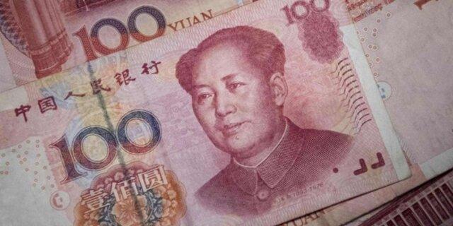 Китай и кризис ликвидности: банкиры зазывают к себе