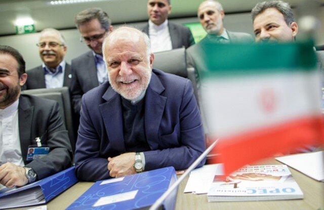 Министр нефти Ирана: страна неторгует топливом взамен наоружие