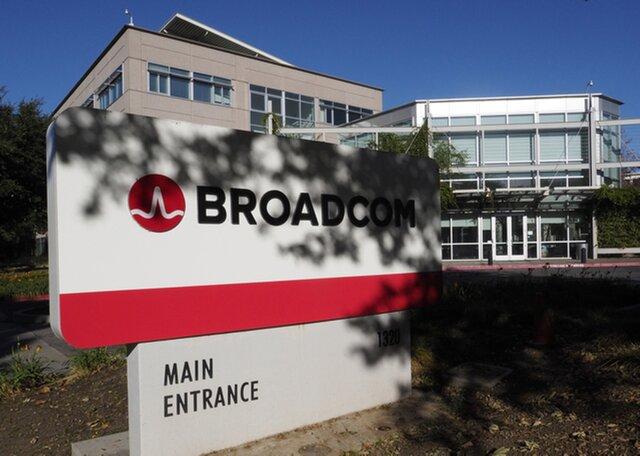 Broadcom выдвинула «лучшее ипоследнее» предложение о закупке Qualcomm