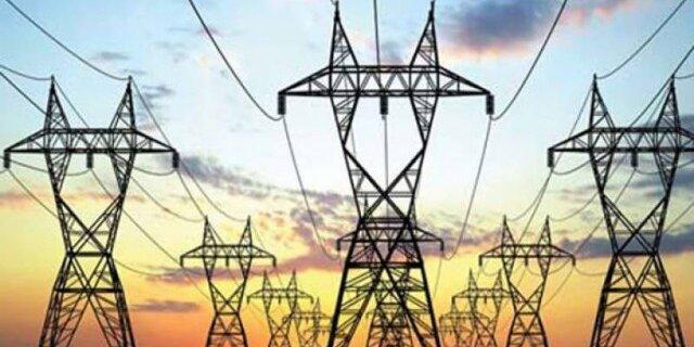 Глобализация создает энергетический кризис: 9 фактов