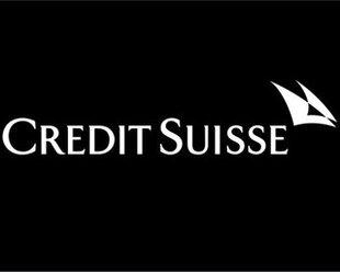 Как Credit Suisse потерял $500 млн