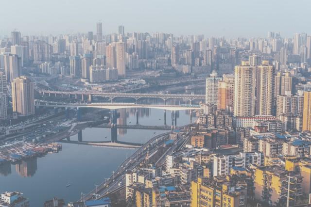 Рост цен на недвижимость: топ-10 городов мира