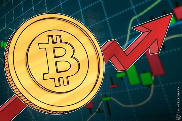 Bloomberg: биткоин может обвалиться до $900