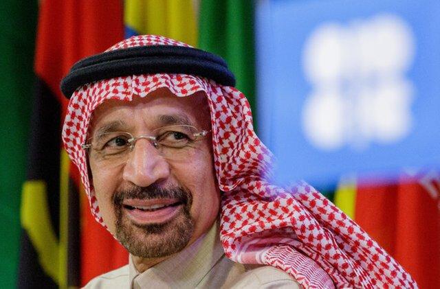 Владимир Путин обсудил скоролем Саудовской Аравии ситуацию вПерсидском заливе