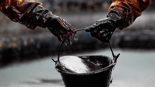 Кто кого: ОПЕК+ и сланцевые нефтяники начали борьбу