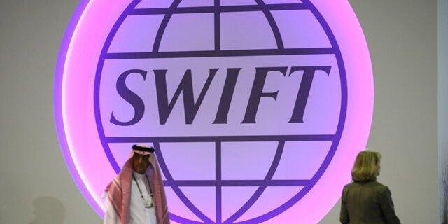 Российский аналог SWIFT запустят в ЕАЭС