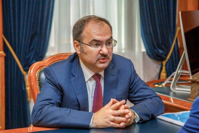 Руководитель ПФР объявил, что решение оповышении пенсионного возраста непринято