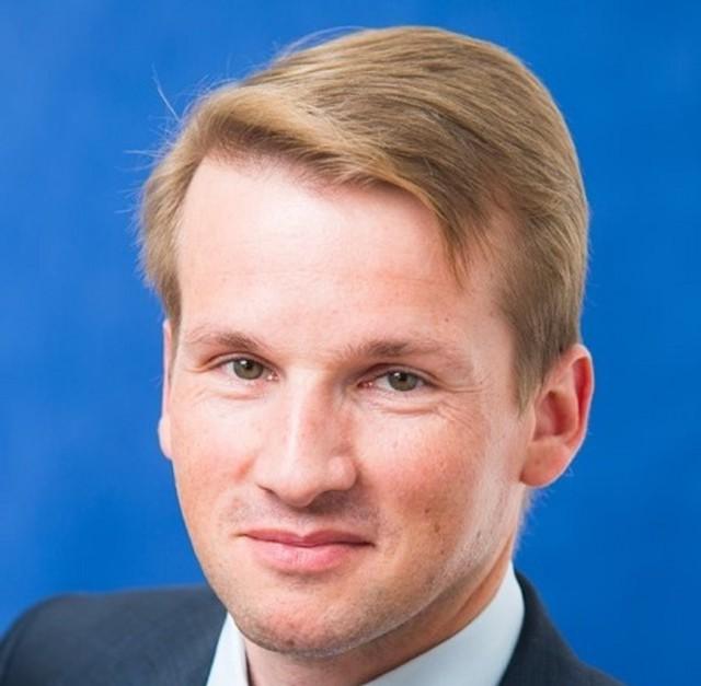 """ВТБ объявил о покупке """"Магнита"""": грядут перемены?"""