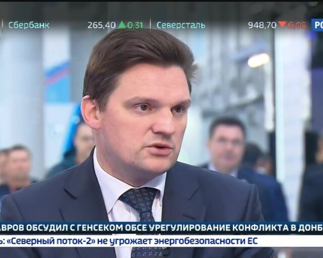 """""""Почта России"""": срок доставки из Китая будет сокращен до 7 дней"""