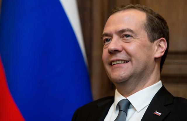 Кабмин усовершенствовал управление средствами ФНБ
