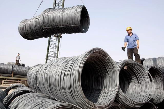 Китай примет меры в случае введения США новых пошлин