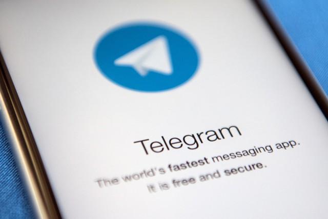 Слух: Роман Абрамович вложил в Telegram $300 млн