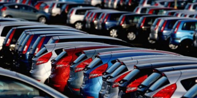 Немецкий суд решит вопрос о запрете на дизель