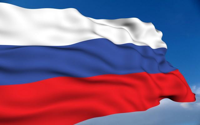 Рост промышленности в РФ - временное явление