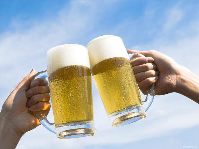 Производители пива должны будут получить лицензию