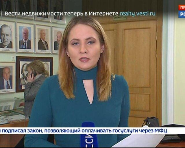 Яркий и смелый... В Москве вспоминают Виталия Чуркина