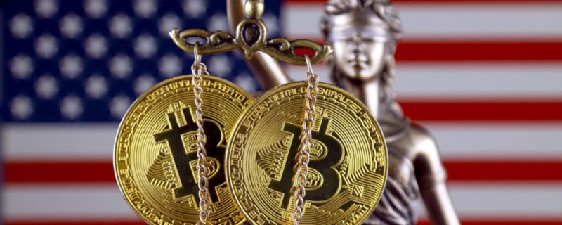 Власти США ужесточат контроль над криптовалютами