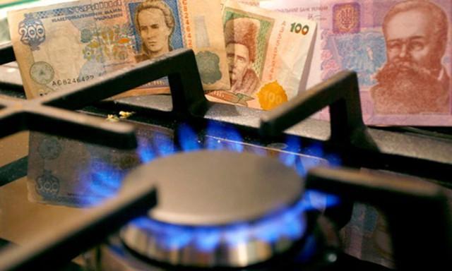 Жизнь в долг: Киев спорит с МВФ о росте цены газа