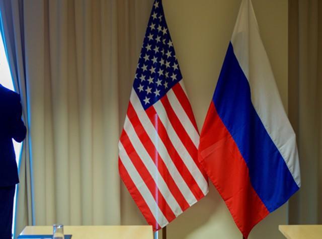 Госдеп: санкции лишили ОПК РФ контрактов на $3 млрд