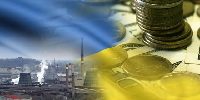 Госдолг Украины превысит 2 трлн гривен