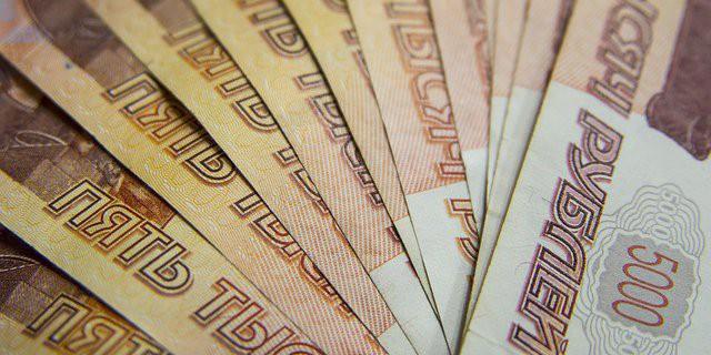 Россияне не ждут изменений в экономике