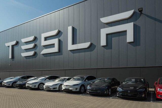 Киберпреступники использовали облачные ресурсы Tesla для майнинга цифровых валют