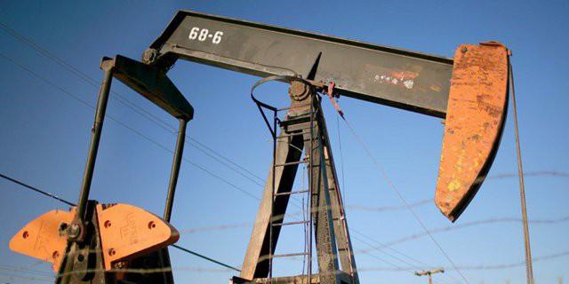 BP ждет пика спроса на нефть в ближайшие 20 лет