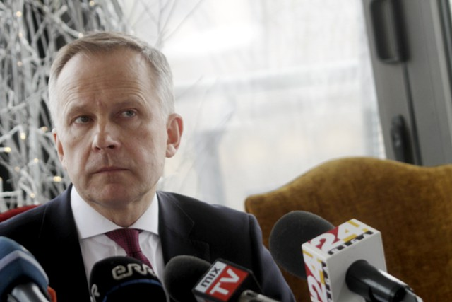Латвия увидела российский след в банковском кризисе