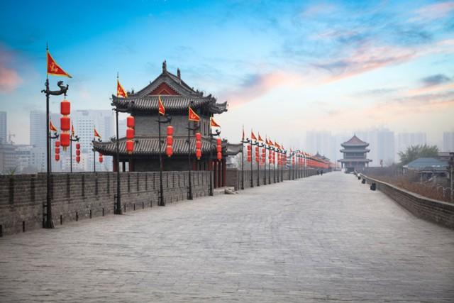 Новый Шелковый путь Китая достиг Латинской Америки