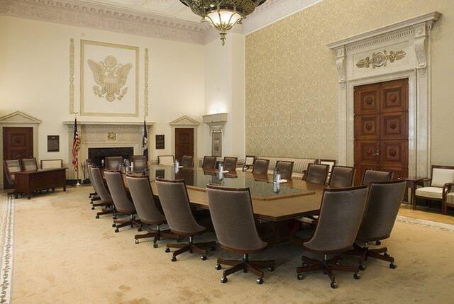 Протокол совещания ФРС: Доллар укрепляется, вфокусе